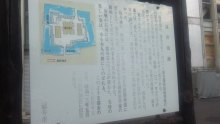 るいーじのだんぼーる★はうす-SBSH0571.JPG