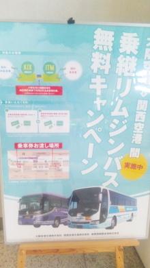 るいーじのだんぼーる★はうす-SBSH0260.JPG