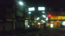 るいーじのだんぼーる★はうす-SBSH0241.JPG