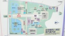 るいーじのだんぼーる★はうす-SBSH0323.JPG