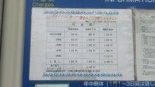 るいーじのだんぼーる★はうす-SBSH0331.JPG