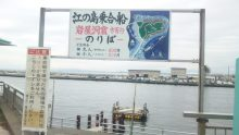 るいーじのだんぼーる★はうす-SBSH0350.JPG