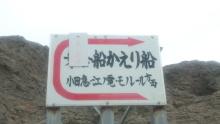 るいーじのだんぼーる★はうす-SBSH0371.JPG