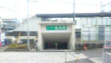 るいーじのだんぼーる★はうす-SBSH0380.JPG