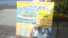るいーじのだんぼーる★はうす-SBSH0400.JPG