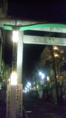 るいーじのだんぼーる★はうす-SBSH0975.JPG