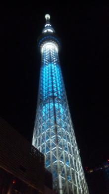 るいーじのだんぼーる★はうす-SBSH0960.JPG