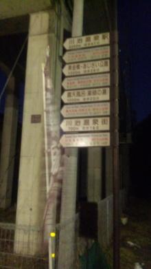 るいーじのだんぼーる★はうす-SBSH0523.JPG