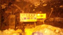 るいーじのだんぼーる★はうす-SBSH0527.JPG