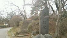 るいーじのだんぼーる★はうす-DSC_0104.JPG