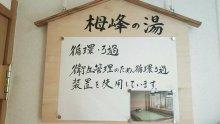 るいーじのだんぼーる★はうす-DSC_0645.JPG