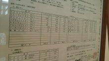 るいーじのだんぼーる★はうす-DSC_0648.JPG