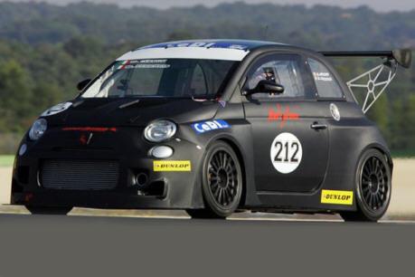 Fiat-500-20119910333737612x408.jpg
