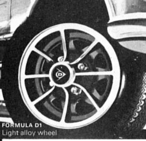 dunlop-formula-d1.jpg