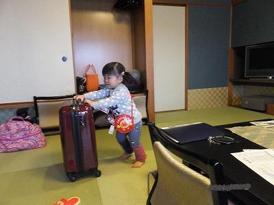 2014_0103ピクチャ0911