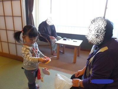 2014_0103ピクチャ0907