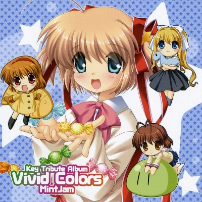 vivid colors2