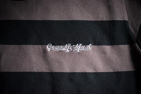 2013fw-刺繍1