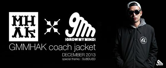2013fw_hp_coach1.jpg