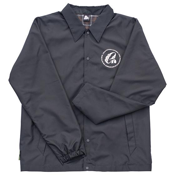 coach-jacket_front_5602.jpg
