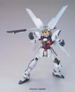 MG ガンダムX 02
