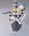 BB戦士 387 νガンダム02