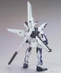 MG ガンダムX04