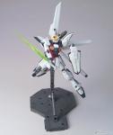 MG ガンダムX03