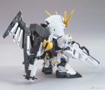 BB戦士 387 νガンダム03