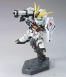 BB戦士 387 νガンダム04