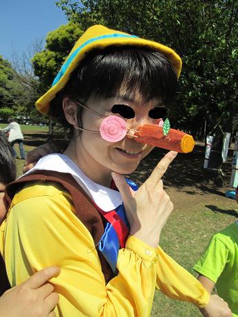 2013oyakomaturi4.jpg