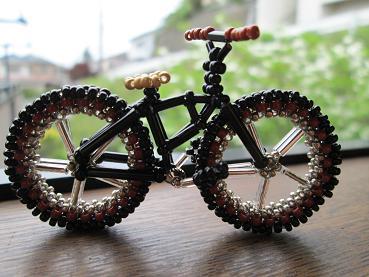 crossbikeblack.jpg
