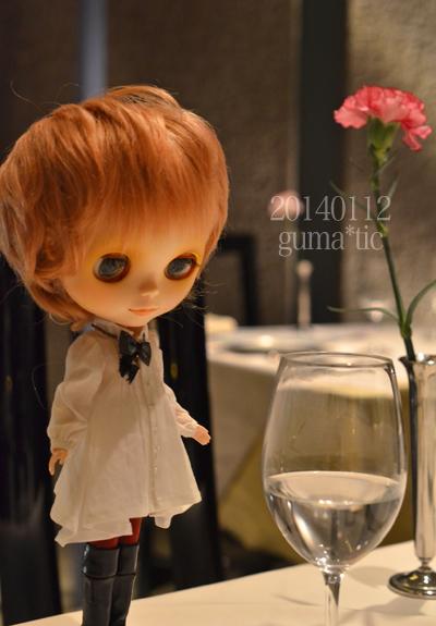 20140112blythe.jpg