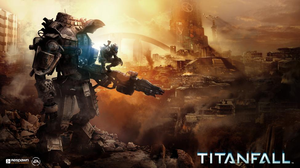 Titanfall_wallpaper2560x1440.jpg