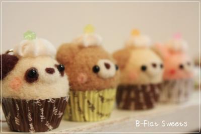 B-Flat Sweets-3