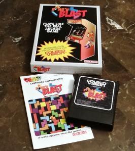 Bomb n Blast1