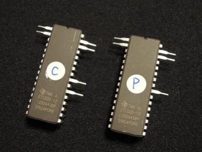 DSCN1205.jpg