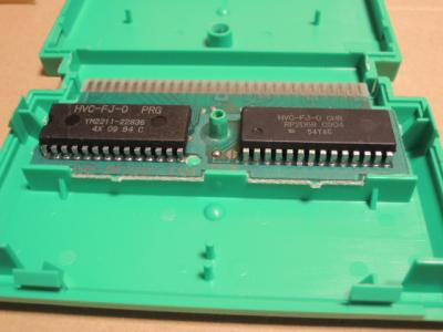 EDN8-041.jpg