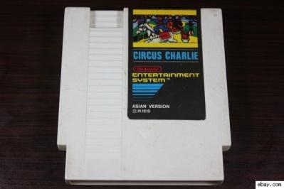 NES_Circus_Charble_Asian-01.jpg