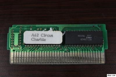 NES_Circus_Charble_Asian-04.jpg