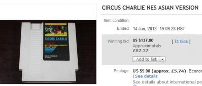 NES_Circus_Charble_Asian-06.jpg
