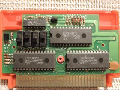 PJ100528.jpg