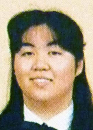 日本初(?)有罪率99.9%の刑事裁判で〝二度も〟無罪判決を勝ち取った男のブログ!
