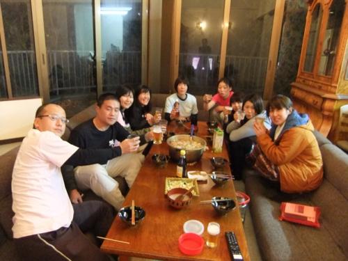 2012_12_1020843.jpg