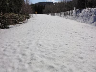 旧津別スキー場 018