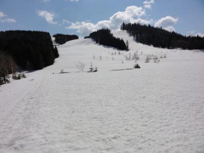 旧津別スキー場 019