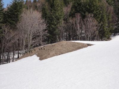 旧津別スキー場 028