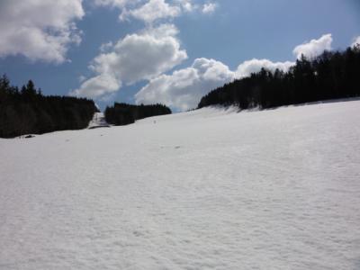 旧津別スキー場 027