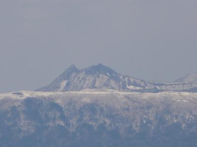 旧津別スキー場 062