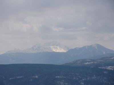 旧津別スキー場 056